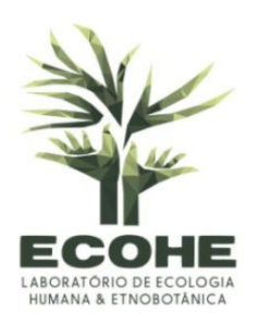 Laboratório de Ecologia Humana e Etnobotânica