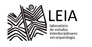 Laboratório de Estudos Interdisciplinares em Arqueologia